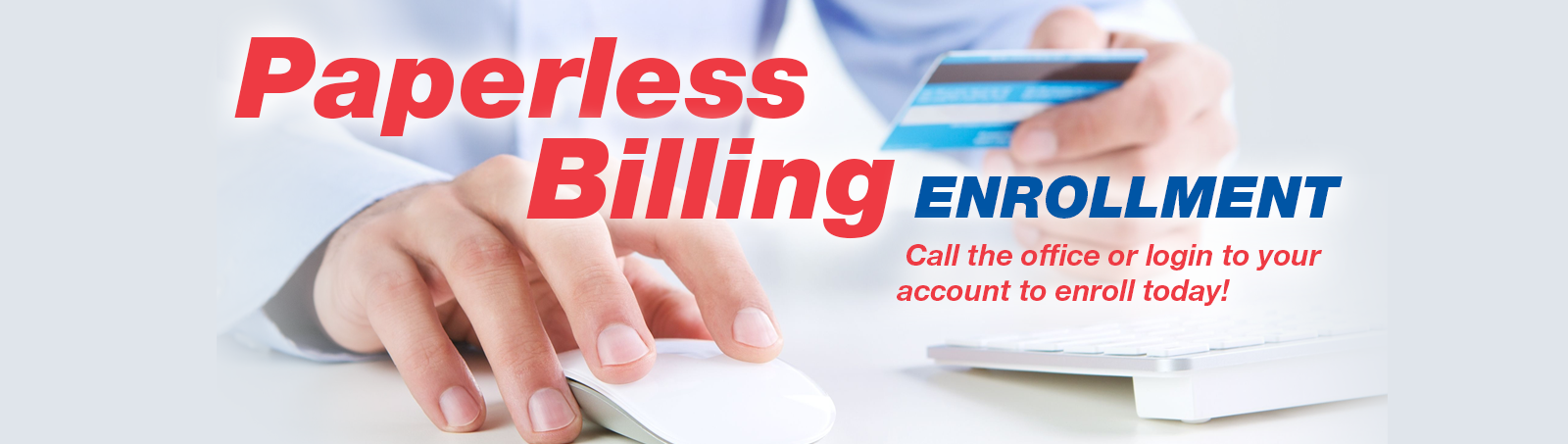 paperless-billing-123rF-15527017.png