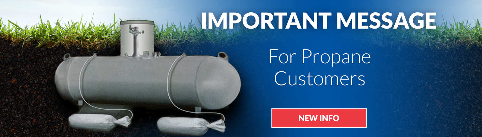 propane-anode-banner-20190507.png