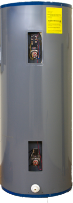 iS_7980930Water-Heater.png