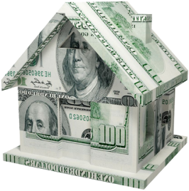 money-house_12218666.png